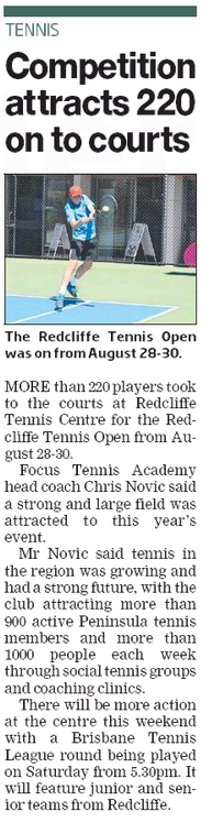 Redcliffe Open 2015-herald-2Sep-p69