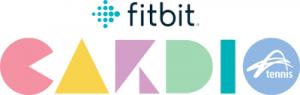 Fitbit Cardio
